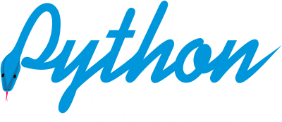 Learn Python Visually Learn Differently